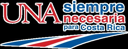UNA siempre necesaria para Costa Rica