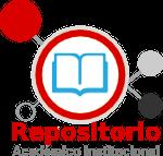 Logo Repositorio Académico Institucional